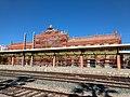 20190214 Estación de ferrocarril de Almería 009.jpg