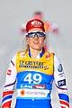 20190226 FIS NWSC Seefeld Ladies CC 10km Katerina Janatova 850 3894.jpg