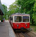 20190503 The Budapest Cog-wheel Railway at Városmajor 1125 2220 DxO.jpg