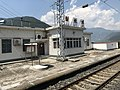 201908 Station Building of Xintiecun (2).jpg