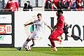 2019147184005 2019-05-27 Fussball 1.FC Kaiserslautern vs FC Bayern München - Sven - 1D X MK II - 0414 - B70I8713.jpg