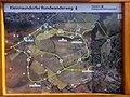 2019 Kleinnaundorf Wanderkarte Kleinnaundorfer Rundwanderweg.jpg