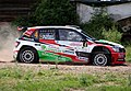2019 Rally Poland - Marijan Griebel.jpg