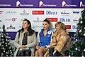 2019 Russian Figure Skating Championships Maria Sotskova 2018-12-21 14-23-05.jpg