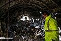 2019 Saha Airlines Boeing 707 crash 47.jpg