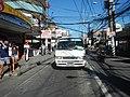 201Novaliches Quezon City Roads Landmarks Barangays 18.jpg