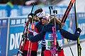 2020-01-11 IBU World Cup Biathlon Oberhof 1X7A4932 by Stepro.jpg