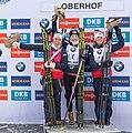 2020-01-12 IBU World Cup Biathlon Oberhof 1X7A5239 by Stepro (cropped).jpg