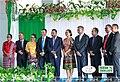 2020-09-09 Autoridade da Região Administrativa Especial de Oe-Cusse Ambeno.jpg