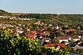 2020-09-20 Dörzbach 2.jpg