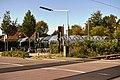 2020-09-21 Reckenfeld Bahnhof 02.JPG
