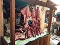 20200207 085110 Market Mawlamyaing Myanmar anagoria.jpg