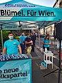 2020 09 18 Wien 170340 371 (50357998383).jpg