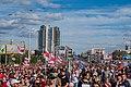 2020 Belarusian protests — Minsk, 13 September p0010.jpg