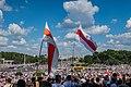2020 Belarusian protests — Minsk, 16 August p0011.jpg