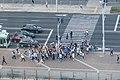 2020 Belarusian protests — line of solidarity in Minsk (13-08-2060) 06.jpg
