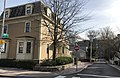 2020 Gerry Street Cambridge Massachusetts.jpg