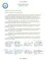 2021-01-12-Memorandum for the Joint Force=jcs-message-to-the-joint-force-jan-12-21.pdf
