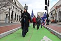 2021 United States Capitol protests - 6 January 2021 05.jpg