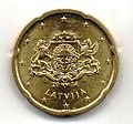 20 euro cent 2014 letonia.jpg
