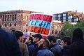 21.04.2018 Protest Demonstration, Yerevan 1.jpg