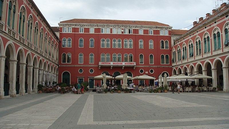 File:21000, Split, Croatia - panoramio (36).jpg