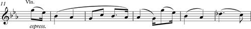 21 Beeth Vln Sonata 10 2 PT.png