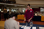 21st Annual Armed Forces Culinary Arts Competition 130511-N-CL698-006.jpg