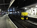 22.08.12 London Paddington 57602 (7849396634).jpg
