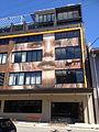 22 Constance Street, Brisbane.JPG