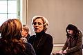 22 février 2013 - Les petits déjeuners de lAlliance - Geneviève Garrigos-74.jpg