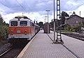 23.09.91 Altdorf (b Nürnberg) 141.438 (32064865313).jpg