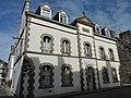 231 Musée d'Audierne.jpg