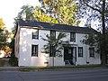 232 King Street, Kingston, 1812.jpg