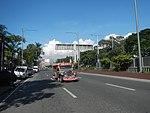 2334Elpidio Quirino Avenue NAIA Road 13.jpg