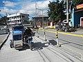 236Santa Maria San Jose del Monte, Bulacan Roads 30.jpg