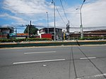 2474NAIA Road Mosque Footbridge Parañaque City 02.jpg