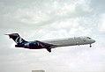 248cr - AirTran Boeing 717-2BD, N948AT@MIA,21.07.2003 - Flickr - Aero Icarus.jpg