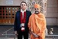 24 01 2020 Visita Oficial à Índia (49435194952).jpg