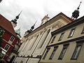 250 Ulice Karlova, església de Sant Climent.jpg