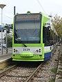 2539 Croydon Tramlink.jpg