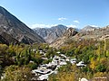 25440 Sapaca-Uzundere-Erzurum, Turkey - panoramio (11).jpg