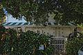 25 Church Street, Tulbagh-001.jpg