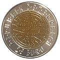 25 Euro Österreich 2006 Satellitennavigation 82.jpg
