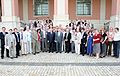 25 rocznica utworzenia Tymczasowej Komisjii Koordynacyjnej NSZZ Solidarność 02.JPG