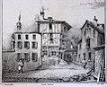 26, rue des Marmouzets - Etat au XIXe siècle.jpg