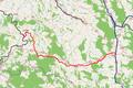 261 mapa.png