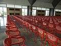 2683El Shaddai International House of Prayer Parañaque City 14.jpg