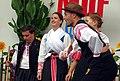 27.8.16 Strakonice MDF Sunday Final Concert Letni Kino 105 (28692951133).jpg