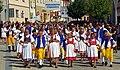 27.8.16 Strakonice MDF Sunday Parade 051 (28688318853).jpg